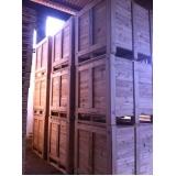 caixas de madeira especiais Porto Feliz