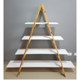 empresa de móvel de madeira para sala Valinhos