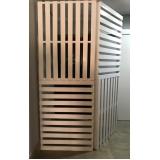 empresa de móvel de madeira pintado Barueri