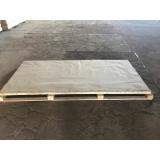 fábrica de pallets de madeira para carga pedir orçamento Itapetininga