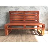 fábrica de pallets de madeira para móveis pedir orçamento Barueri