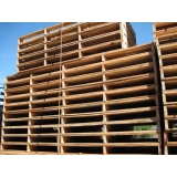 fábrica de pallets de madeira para transporte pedir orçamento Santana de Parnaíba