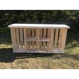 loja de móvel de madeira para salas Mairinque