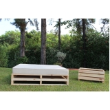 móveis de madeira gramado orçar Jundiaí
