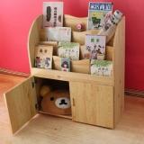 móveis de madeira infantil menor preço Tietê