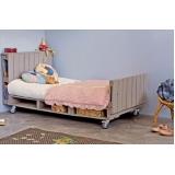 móveis de madeira infantil orçar Itupeva