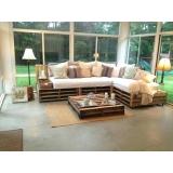 móvel de madeira para salas