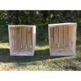 móvel de madeira para cozinha comprar Americana