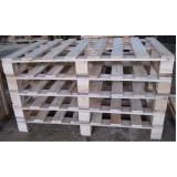 onde encontro fábrica de pallets de madeira em pinus Porto Feliz
