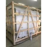 onde vende engradado de madeira para transporte de máquinas Boituva