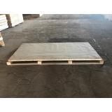 pallets de madeira para exportação local Osasco