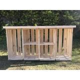 procuro por móvel de madeira para cozinha Cajamar