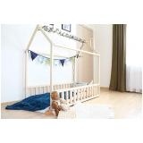 procuro por móvel de madeira para quarto infantil Sorocaba